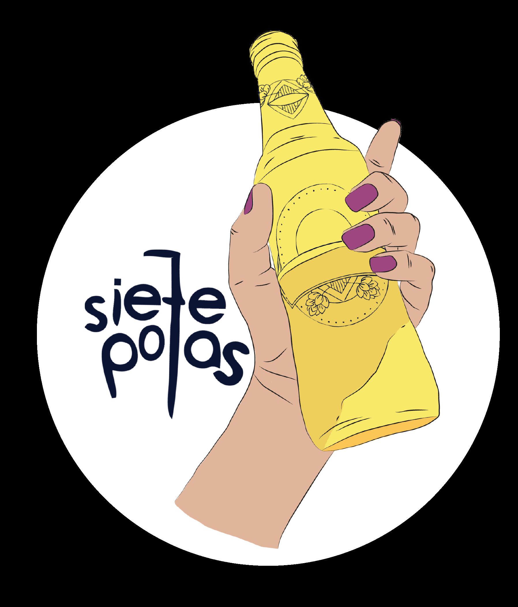 SietePolas