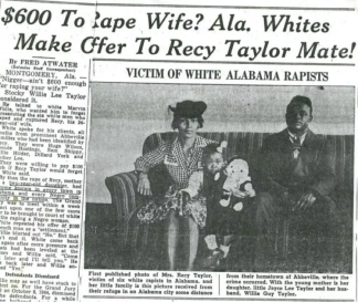 Recy Taylor.png