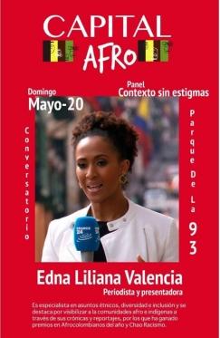 Edna Liliana Valencia