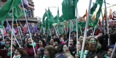aborto_argentina_ap6.jpeg_759710130