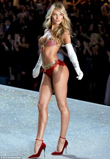 candice-swanepoel-10-million-bra-at-victorias-secret-fashion-show-21