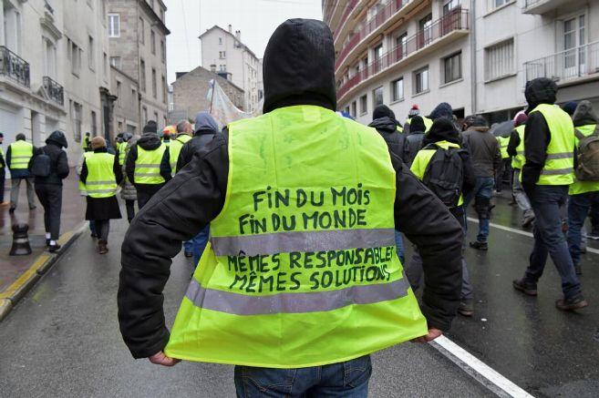 manifestation-gilets-jaunes-du-15-decembre_4153443.jpeg