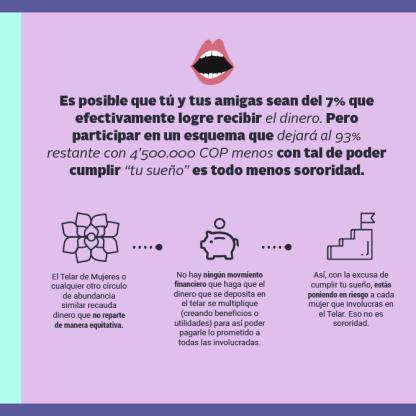 Info_TelarDeMujeres-instagram-09