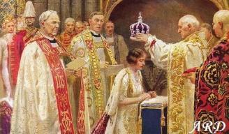 crowning_of_queen_elizabeth_19371