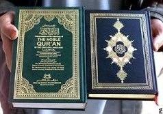 sharia-law-quran