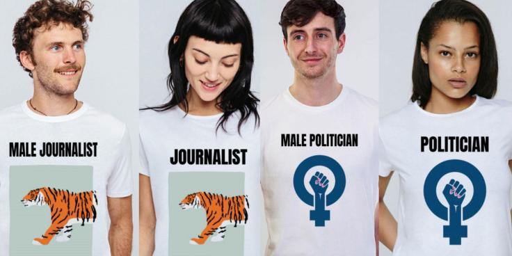 cover-sexism.jpg