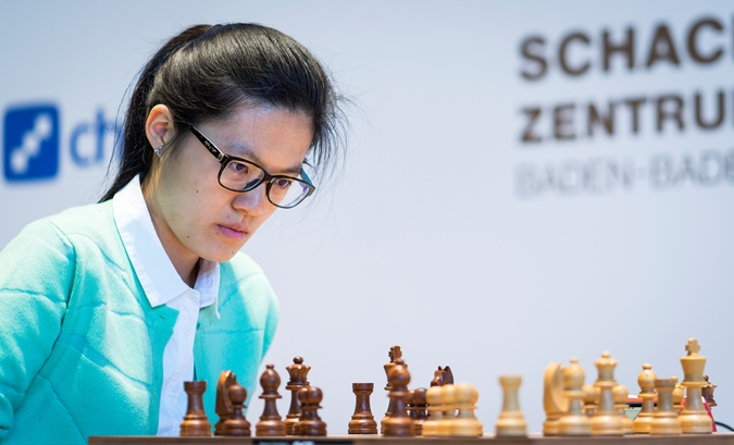 hou-yifan-thinking